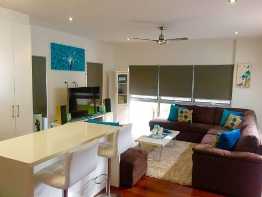 $250, Share-house, 3 bathrooms, Fourteenth Avenue, Palm Beach QLD 4221
