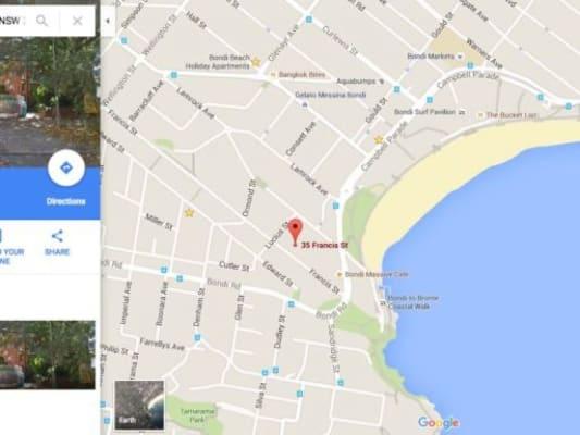 $370, Flatshare, 2 bathrooms, Francis Street, Bondi Beach NSW 2026