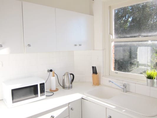 $400, Share-house, 2 bathrooms, Francis Street, Bondi Beach NSW 2026