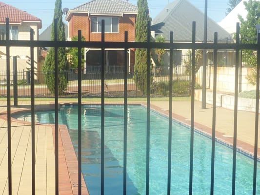 $190, Share-house, 3 bathrooms, Frederick Street, Belmont WA 6104