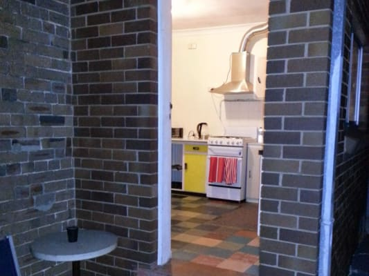 $190, Share-house, 5 bathrooms, Frederick Street, Rockdale NSW 2216