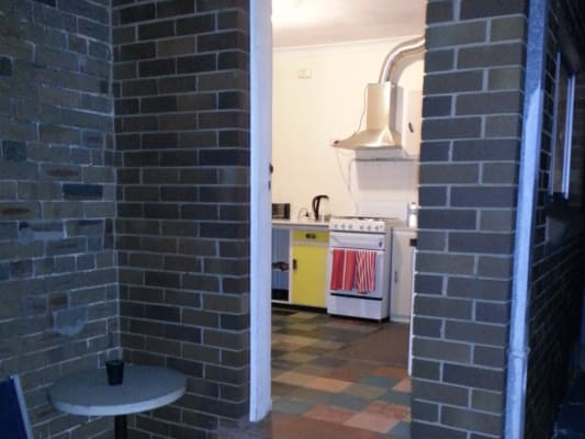 $210, Share-house, 5 bathrooms, Frederick Street, Rockdale NSW 2216