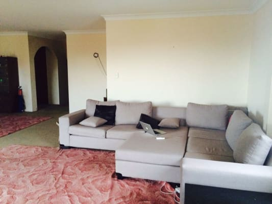 $160, Flatshare, 3 bathrooms, French Street, Kogarah NSW 2217