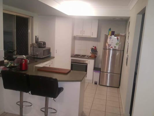 $150, Share-house, 3 bathrooms, Furorie Street, Sunnybank Hills QLD 4109