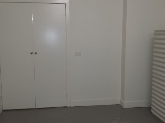 $260, Share-house, 2 rooms, Gadd Street, Northcote VIC 3070, Gadd Street, Northcote VIC 3070