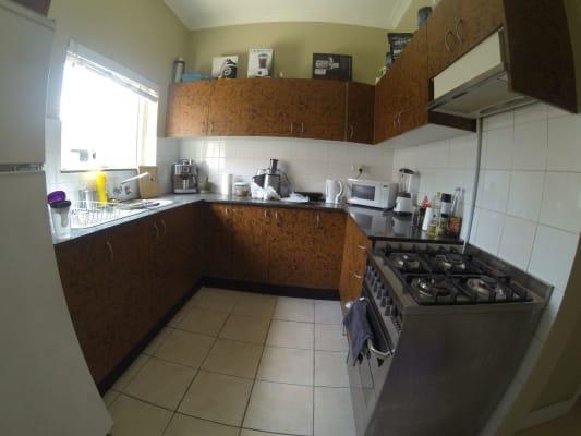 $270, Share-house, 3 bathrooms, Gardeners Road, Mascot NSW 2020