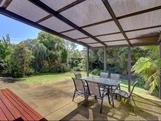 $150, Share-house, 3 bathrooms, Gardner Street, Wodonga VIC 3690