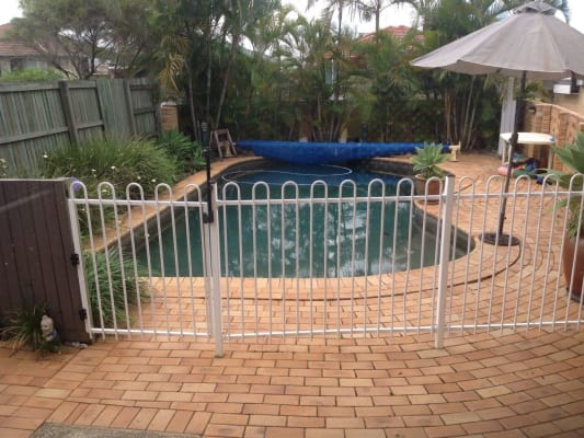 $210, Share-house, 5 bathrooms, Garozzo Street Boondall, Boondall QLD 4034
