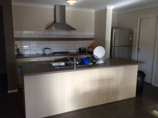 $162, Share-house, 4 bathrooms, Garvey Court, Highton VIC 3216
