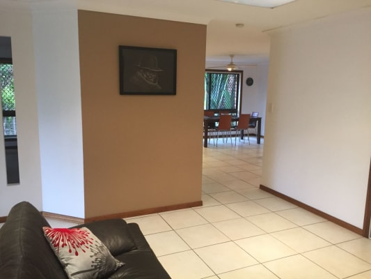 $180, Share-house, 3 bathrooms, Gatton Court, Helensvale QLD 4212