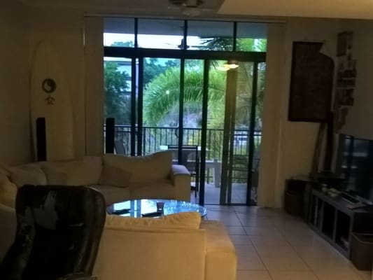 $100, Share-house, 3 bathrooms, Gatton St, Cairns Central QLD 4870