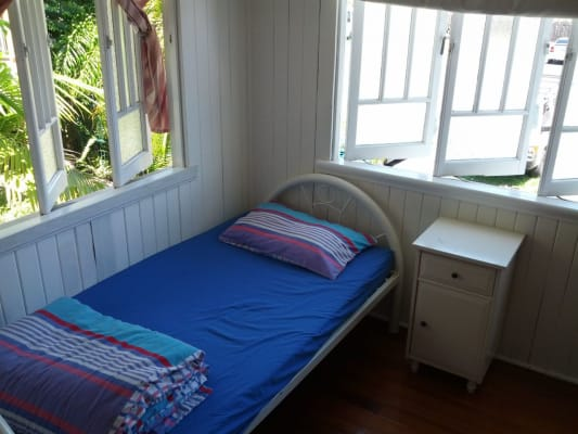 $100, Share-house, 4 bathrooms, Gatton St, Cairns North QLD 4870