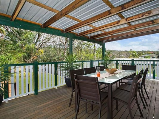 $195, Share-house, 4 bathrooms, Gaynesford, Mount Gravatt QLD 4122