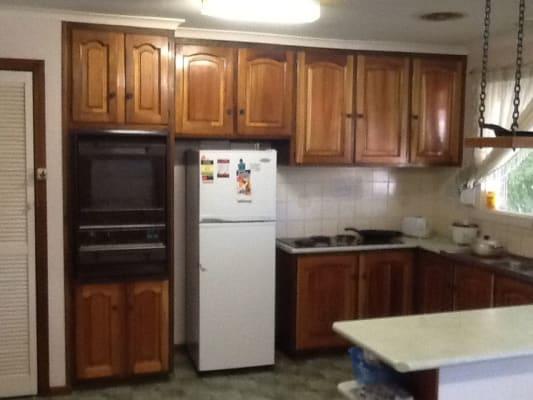 $125, Share-house, 4 bathrooms, Geelong Road, Ballarat VIC 3350