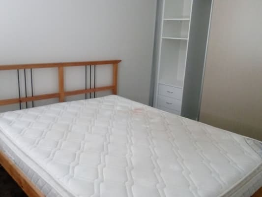 $290, Flatshare, 2 bathrooms, George Street, Parramatta NSW 2150