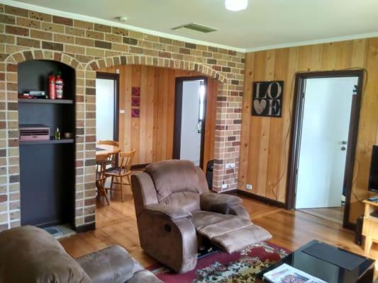 $175, Share-house, 4 bathrooms, George Street, Saint Albans VIC 3021