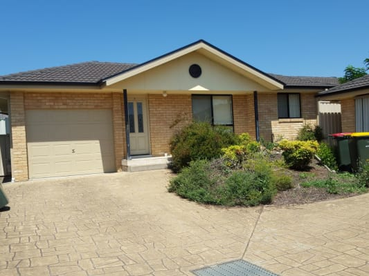 $135, Share-house, 2 bathrooms, Ghilgai Avenue, Aberglasslyn NSW 2320