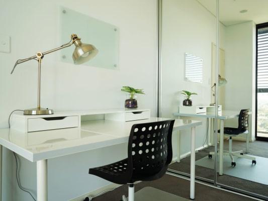 $400, Flatshare, 3 bathrooms, Regent Street, Chippendale NSW 2008