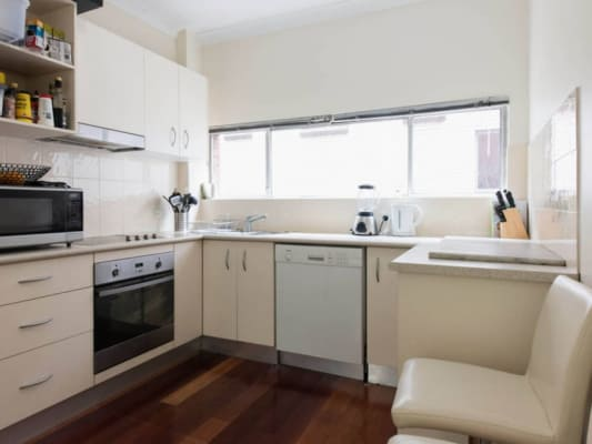 $340, Flatshare, 3 bathrooms, Gilderthorpe Avenue, Randwick NSW 2031