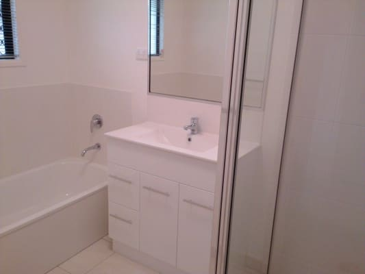 $120, Share-house, 5 bathrooms, Girraween Avenue, Douglas QLD 4814