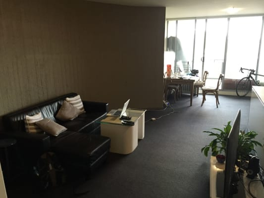 $320, Flatshare, 2 bathrooms, Gladstone Street , Newtown NSW 2042