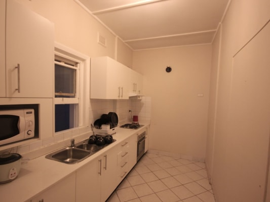 $160, Share-house, 5 bathrooms, Gladstone Street, Burwood NSW 2134