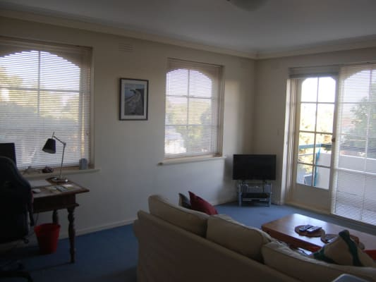 $200, Flatshare, 2 bathrooms, Gladstone Street, Kew VIC 3101