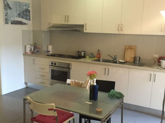 $275, Flatshare, 1 bathroom, Glebe Point Road, Glebe NSW 2037