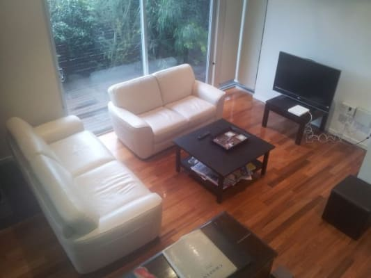 $230, Share-house, 4 bathrooms, Glen Lyon Road, Brunswick East VIC 3057