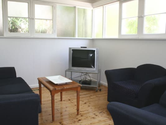 $300, Share-house, 4 bathrooms, Glenhuntly Road, Caulfield VIC 3162
