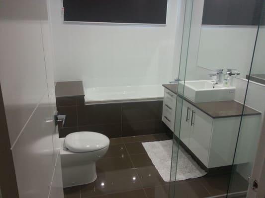 $200, Share-house, 3 bathrooms, Glenroy Road, Glenroy VIC 3046