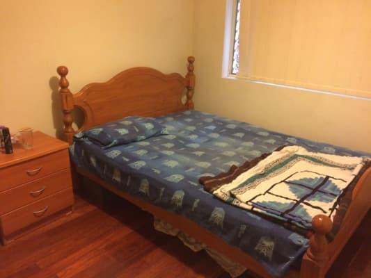 $280, Flatshare, 3 bathrooms, Gloucester Road, Hurstville NSW 2220