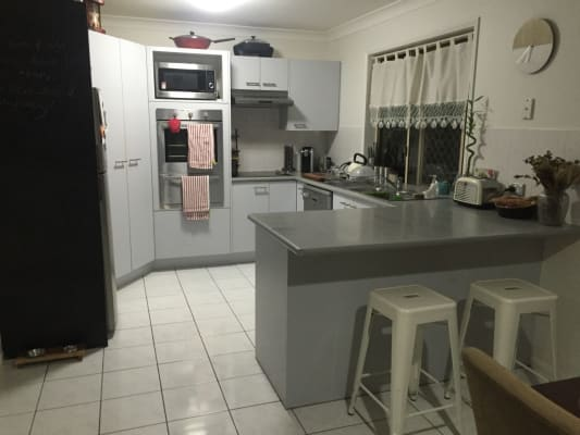 $150, Share-house, 3 bathrooms, Gold Coast Highway, Tugun QLD 4224