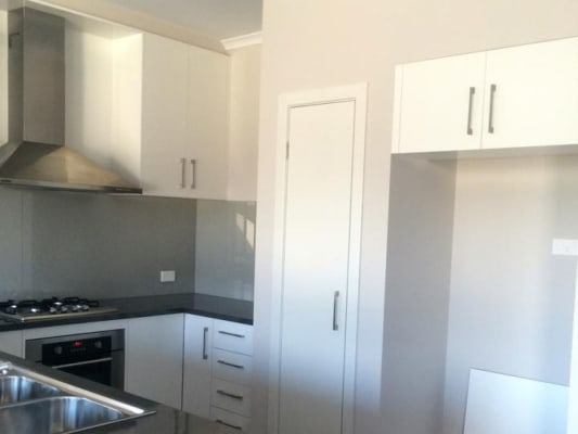 $150, Share-house, 3 bathrooms, Golden Grove Way, Golden Grove SA 5125