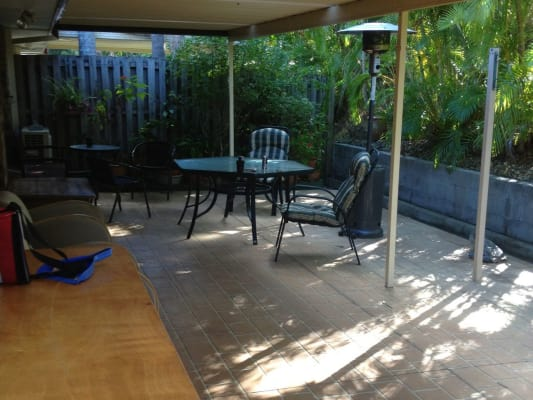 $180, Share-house, 3 bathrooms, Golden Palms Court, Ashmore QLD 4214