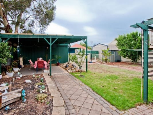 $115, Share-house, 4 bathrooms, Golding Street, Beverley SA 5009