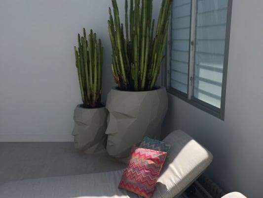 $500, Share-house, 4 bathrooms, Goodhope, Paddington NSW 2021