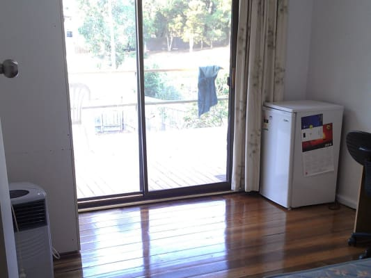 $170, Share-house, 4 bathrooms, Goold St, Burwood VIC 3125