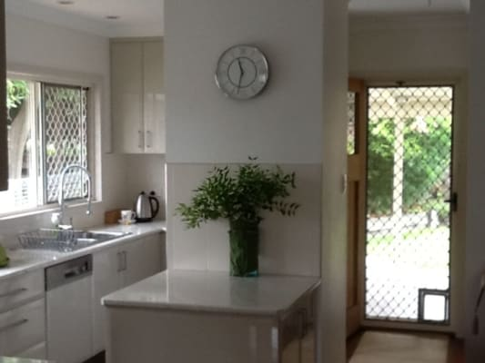 $250, Share-house, 3 bathrooms, Goorama Street , Stafford QLD 4053