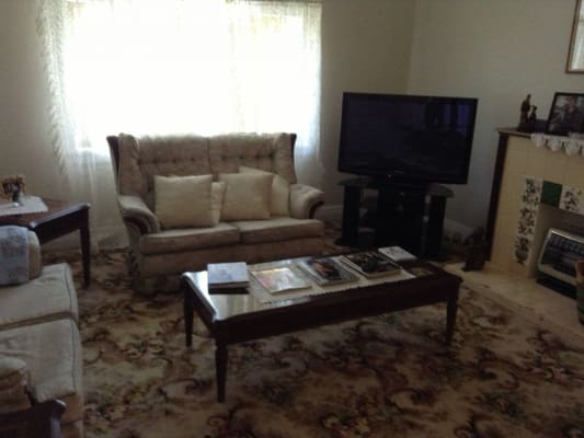 $140, Share-house, 3 bathrooms, Gordon Avenue, Hamilton South NSW 2303