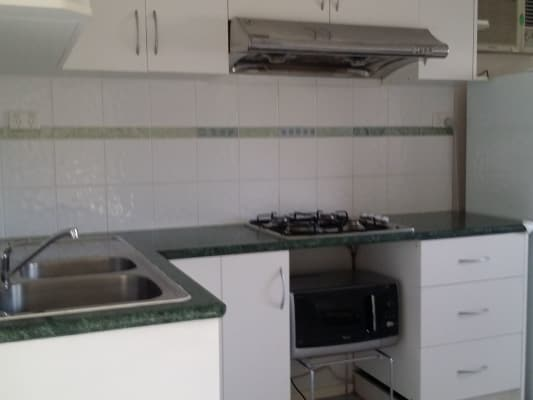 $165, Flatshare, 2 bathrooms, Sunset Place, Maribyrnong VIC 3032