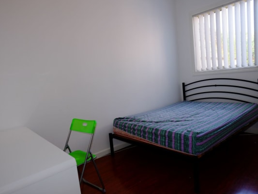$135, Share-house, 4 bathrooms, Gordon Street, Footscray VIC 3011