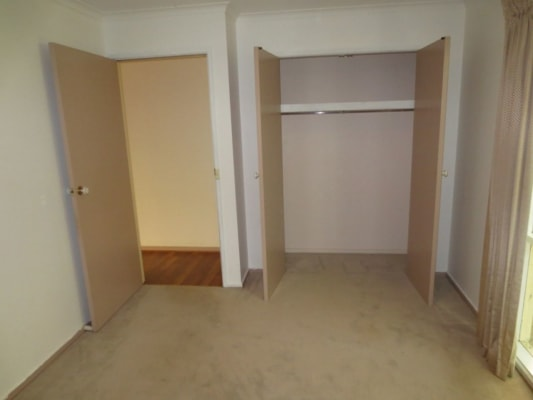 $180, Share-house, 3 bathrooms, Goris Close, Bittern VIC 3918