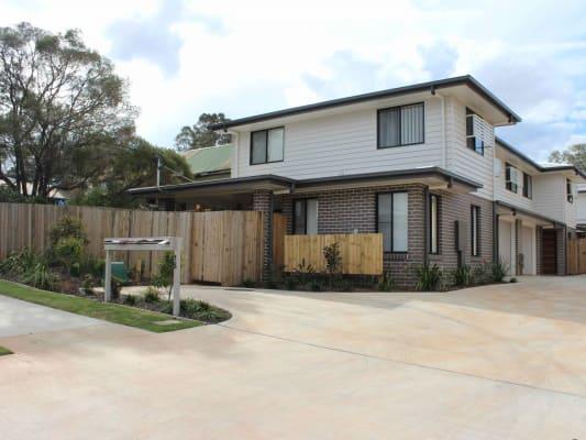 $170, Share-house, 3 bathrooms, Gostwyck Street, Newtown QLD 4350