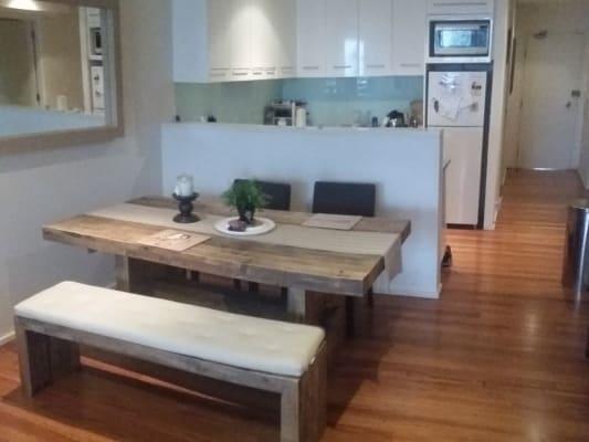 $930, Flatshare, 2 bathrooms, Gould Street, Bondi Beach NSW 2026