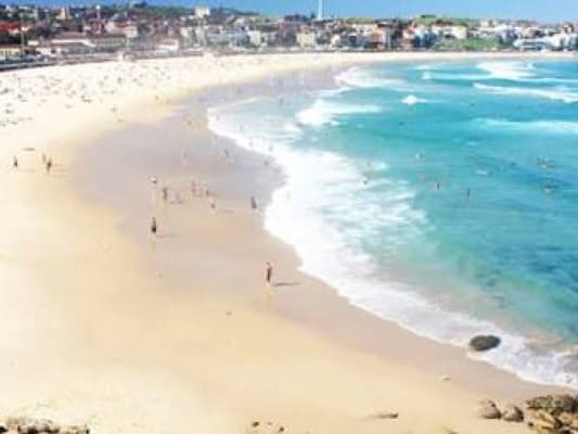 $320, Share-house, 4 bathrooms, Gould Street, Bondi Beach NSW 2026