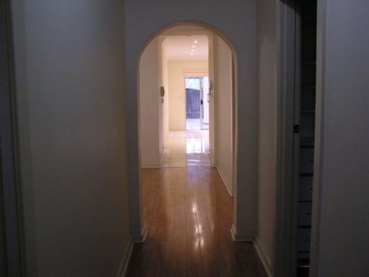 $185, Share-house, 4 bathrooms, Gover Street, North Adelaide SA 5006