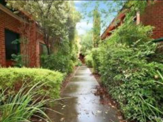 $140, Flatshare, 2 bathrooms, Gover Street, North Adelaide SA 5006