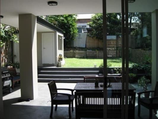 $340, Share-house, 3 bathrooms, Graham Street, Rozelle NSW 2039