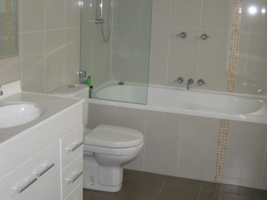 $360, Share-house, 3 bathrooms, Graham Street, Rozelle NSW 2039